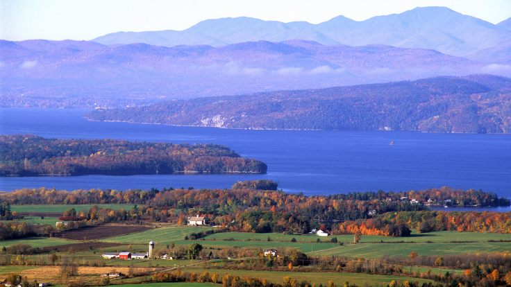 vermont_in-the-fall